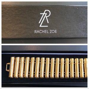 Rachael Zoe Statement Bracelet